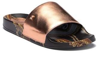 Ted Baker Aveline Slide Sandal