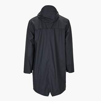 J.Crew Unisex RAINS® long jacket