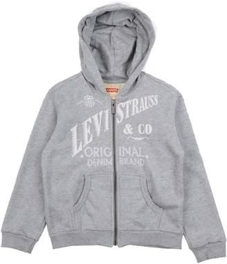 Levi's Sweatshirts - Item 12045776IB