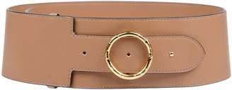 Stella McCartney Belts