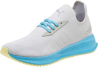 AVID evoKNIT MSP Men's Sneakers