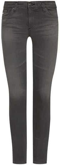 The Legging Ankle Jeans Super Skinny Low-Rise | Damen