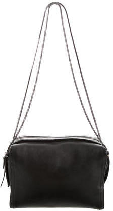 3.1 Phillip Lim 3.1 Phillip Lim Soleil Double Chain Shoulder Bag