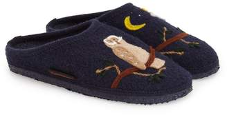 Giesswein 'Mado' Wool Slipper