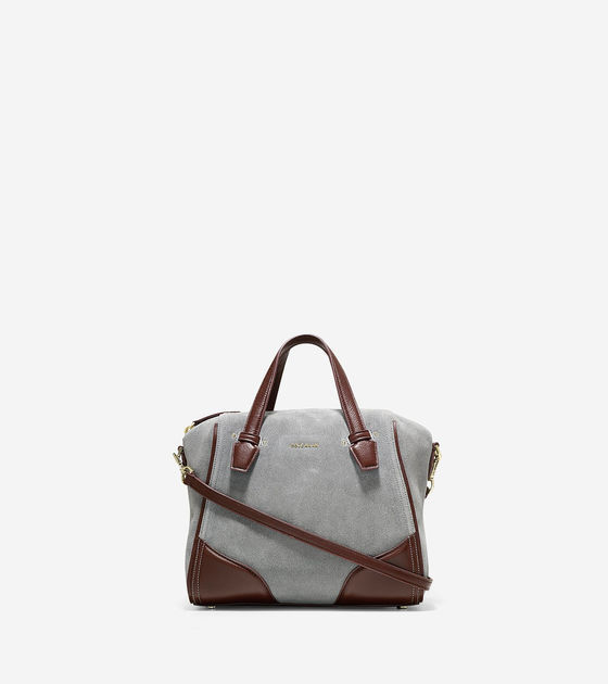 Cole Haan  Ellery Crossbody