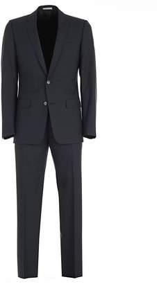 Christian Dior Suit