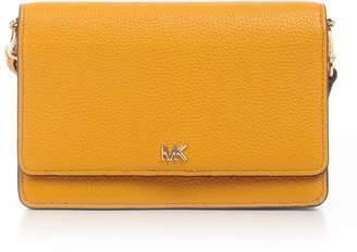 MICHAEL Michael Kors Phone Shoulder Bag