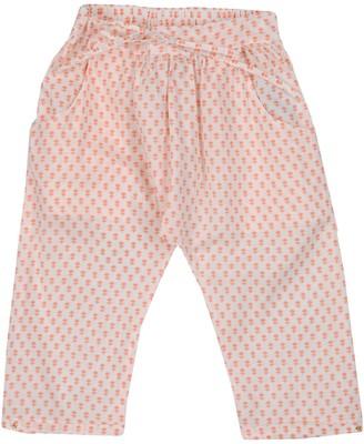 Emile et Ida Casual pants - Item 13035961KS