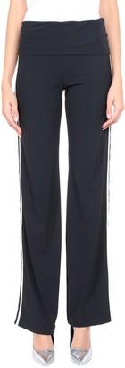 Christies Casual pants - Item 13284089MR