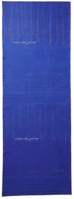 Areté Complete Arete Complete Performance Yoga Towel