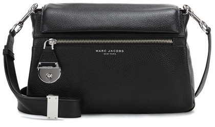 Marc Jacobs Marc Jacobs The Standard leather shoulder bag