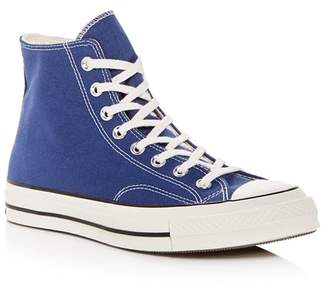 Converse Men's Chuck Taylor All Star 70 High-Top Sneakers - 100% Exclusive
