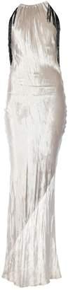 Angelos Frentzos Long dresses