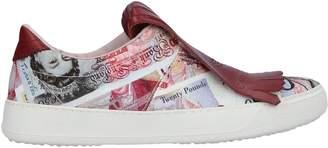Vivienne Westwood Sneakers