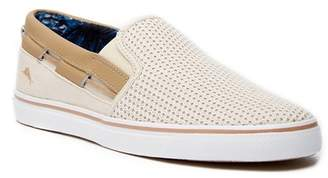 Tommy Bahama Journey Slip-On Sneaker