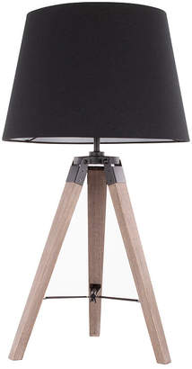 Lumisource Compass Table Lamp