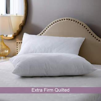 Wayfair Basics Extra Firm Pillow