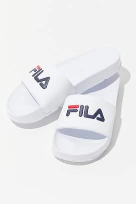 Fila Drifter Slide Sandal