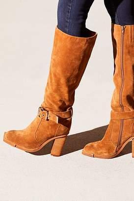 Jeffrey Campbell Rorie Heel Boot