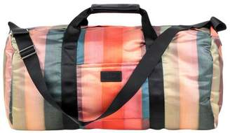 Paul Smith Luggage