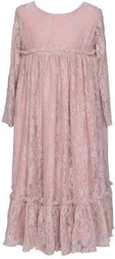 Numero 74 Carolina Princess Costume