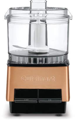 Cuisinart (クイジナート) - Cuisinart Dlc-1 Mini-Prep 2.6-Cup Food Processor