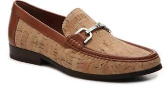 Donald J Pliner Niles Loafer - Men's