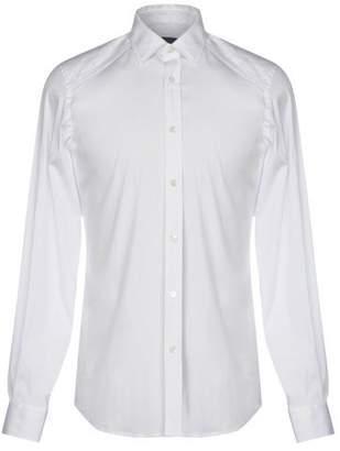 Belstaff Shirt