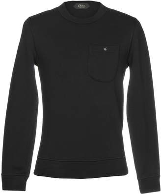 Cycle Sweatshirts - Item 12197704SP