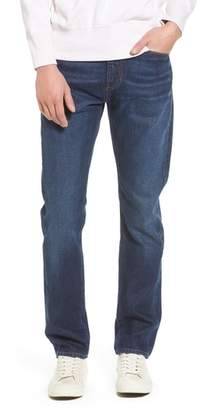 Levi's Made & Crafted(TM) Tack Slim Fit Jeans