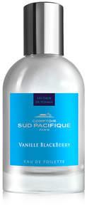 Comptoir Sud Pacifique Vanille Blackberry Eau de Toilette