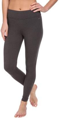 Jockey Active Ankle Legging Women's Casual Pants