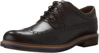 Bostonian Men's Melshire Wing Leather Lace up Dress Shoe