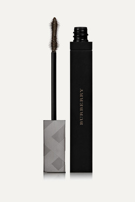 Burberry Cat Lashes Mascara - Chestnut Brown No.02