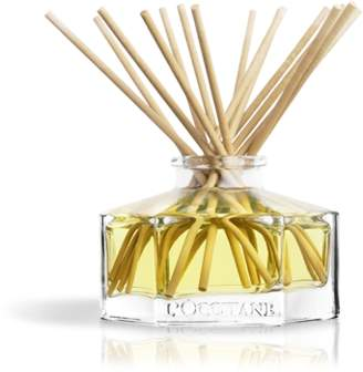 L'Occitane Home Perfume Diffuser Kit