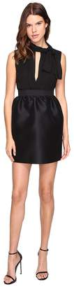 DSQUARED2 Fallon Dress Women's Dress