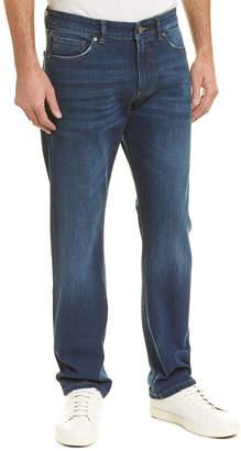 DL1961 Premium Denim Russell Acre Slim Straight Leg