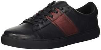 Kenneth Cole Reaction Men's BLAYDE Sneaker, 10 M US