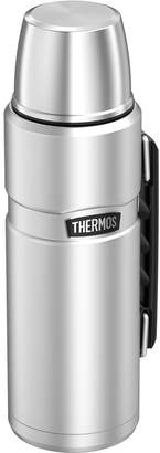 Thermos Stainless King 2L Beverage Flask Stainless Steel