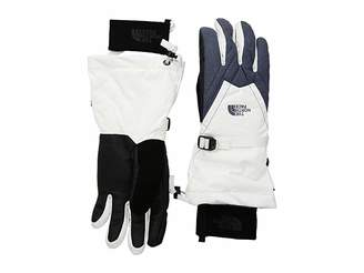 The North Face Montana Gore-Tex(r) Gloves