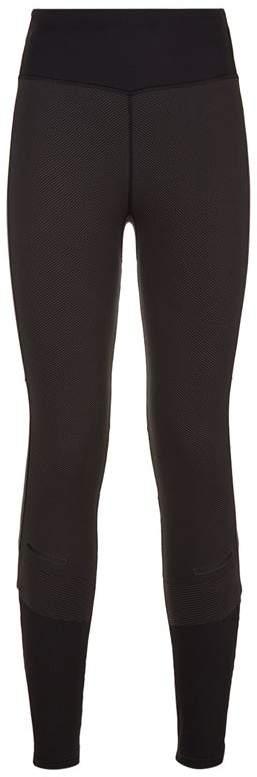 Primeknit Leggings