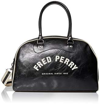 Fred Perry Men's CLASSIC GRIP BAG Accessory