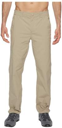 Royal Robbins Bug Barrier Everyday Traveler Pants Men's Casual Pants