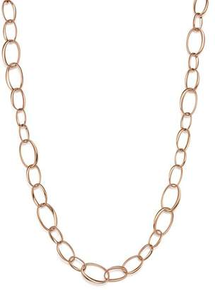 Pomellato Catene Necklace in 18K Rose Gold