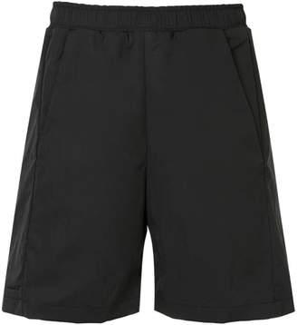 Cottweiler off-grid shorts