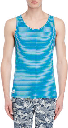NATIVE YOUTH Boost Vest Tank