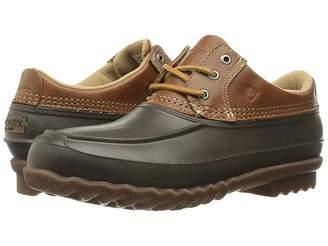 Sperry Decoy Boot Low