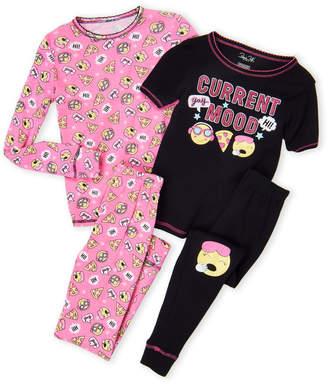 4e71edaeb Black Girls  Pajamas - ShopStyle