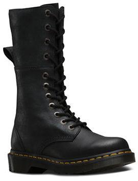 Dr. MartensDr. Martens Hazil Leather Boots
