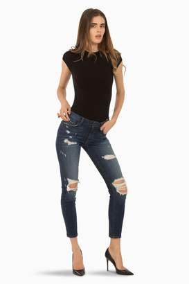 Siwy Lauren In Be Like You Jean